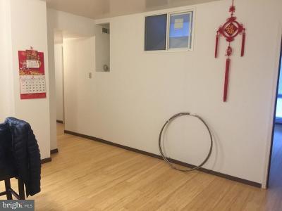 Rhawnhurst Single Family Home For Sale: 7600 E Roosevelt Boulevard #709