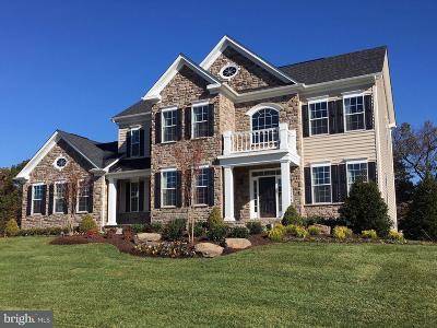 Single Family Home For Sale: 11930 Bluestone Road