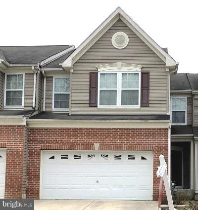 Baldwin, Kingsville, Monkton, White Hall, Aberdeen, Abingdon, Bel Air, Belcamp, Benson, Churchville, Darlington, Edgewood, Fallston, Forest Hill, Havre De Grace, Jarrettsville, Joppa, Pylesville, Street, Whiteford Townhouse Under Contract: 528 Plume Court