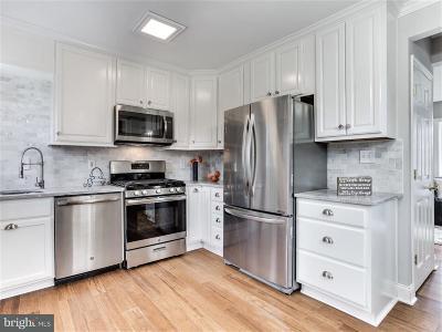 Anne Arundel County Rental For Rent: 306 Delaware Avenue