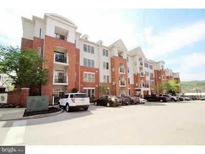 Conshohocken Single Family Home For Sale: 200 W Elm Street #1420