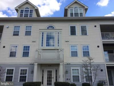 Howard County Rental For Rent: 9141 Gracious End Court #101