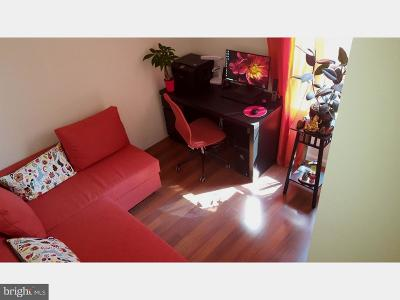 Bucks County Single Family Home For Sale: 1245 Marie Lowe Drive