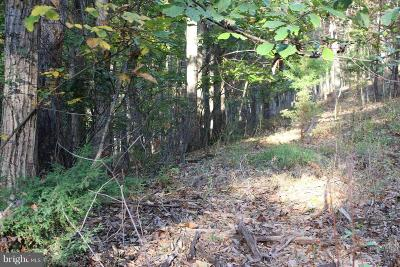 Warren County Residential Lots & Land For Sale: Shannon Woods Drive