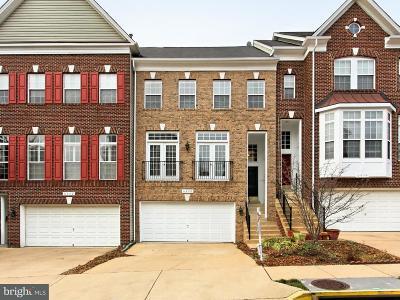 Alexandria Rental For Rent: 6460 Waterfield Road