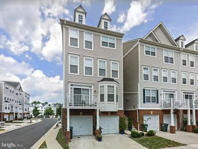 Oak Hill Rental For Rent: 13670 Venturi Lane