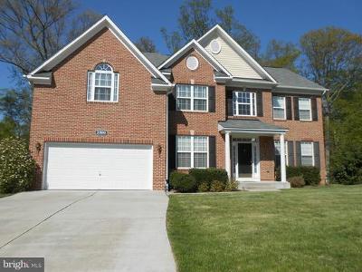 White Plains Rental For Rent: 3900 Stonegate Court