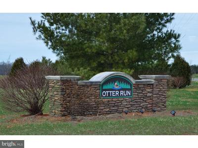 Frederica Single Family Home For Sale: 143 Otter Way