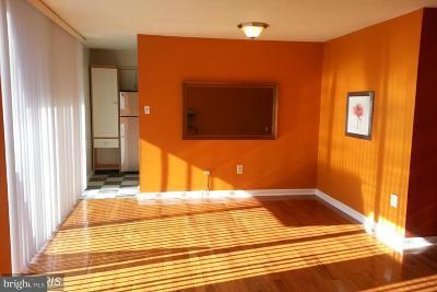 Arlington Rental For Rent: 4600 S Four Mile Run Drive #140