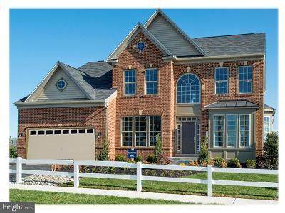 Single Family Home For Sale: 6550 Alan Linton Boulevard E