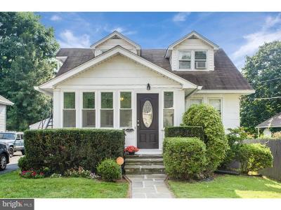 Wilmington DE Multi Family Home For Sale: $195,000