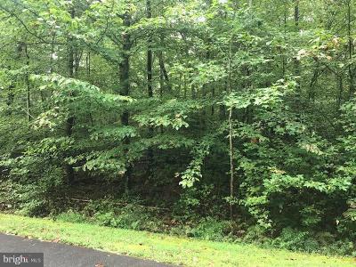 Mechanicsville Residential Lots & Land For Sale: 42363 Alan Lane