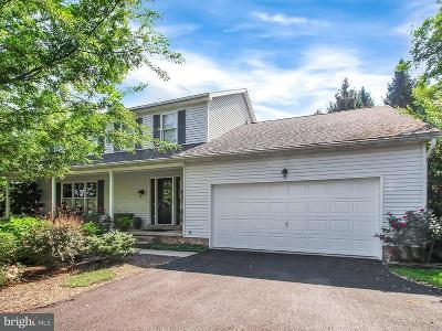 York County Single Family Home For Sale: 3010 Sunset Lane