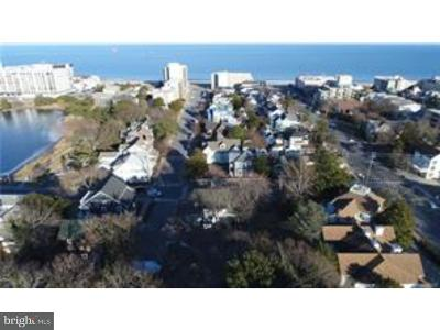Residential Lots & Land For Sale: 34 Virginia Avenue