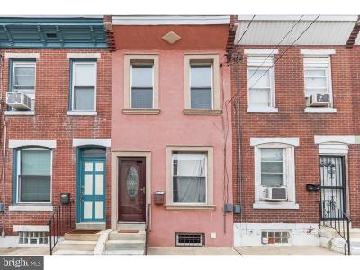 Rental For Rent: 2624 Jasper Street