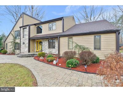 Buena Vista Twp NJ Single Family Home For Sale: $419,000