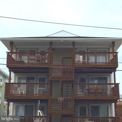 Ocean City MD Condo For Sale: $239,900