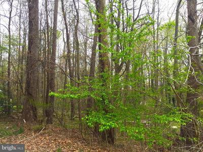 Mechanicsville Residential Lots & Land For Sale: Margaret Court