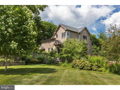 New Hope Single Family Home For Sale: 2856 N Sugan Road