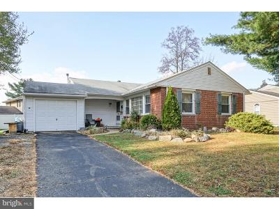 Stratford Single Family Home Under Contract: 56 Winding Way Road