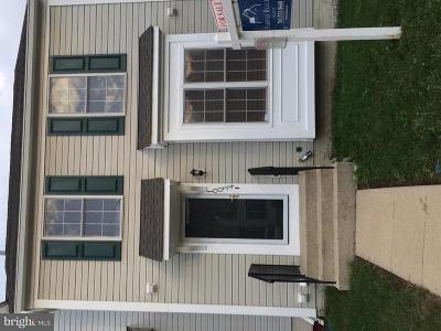 Clinton Townhouse For Sale: 10034 Quiet Brook Lane