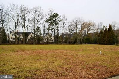 Residential Lots & Land For Sale: Lois Lane