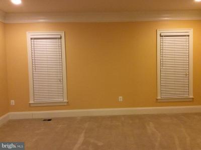 Upper Marlboro MD Single Family Home For Sale: $650,000