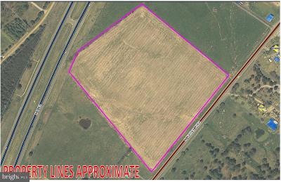 Rockingham County Residential Lots & Land For Sale: North Valley Pike