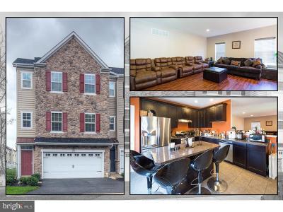 Newark DE Condo For Sale: $304,999