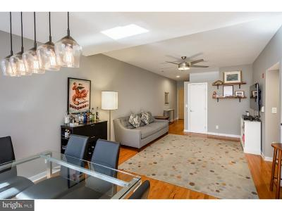 Philadelphia Single Family Home For Sale: 712-16 N 2nd Street #32