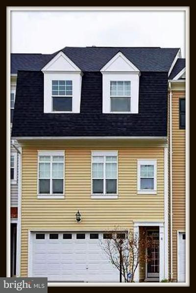 Woodstream Single Family Home For Sale: 258 Woodstream Boulevard