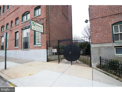 Single Family Home For Sale: 825 N 29th Street #1D