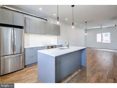 Fishtown Multi Family Home For Sale: 2324 Memphis Street