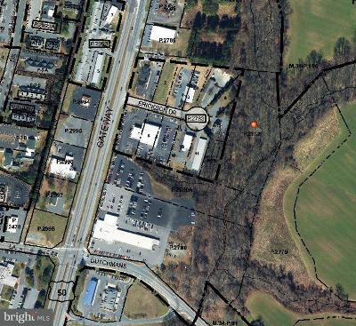 Talbot County Residential Lots & Land For Sale: Erickson Drive