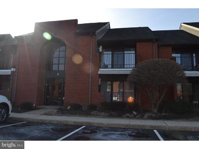 Bustleton Single Family Home Under Contract: 2015 Welsh Road #A-5