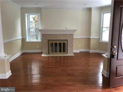 Lansdowne Single Family Home For Sale: 70 E Stewart Avenue