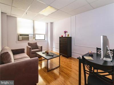 Single Family Home For Sale: 1324 Locust Street #205