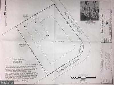 Royal Oak Residential Lots & Land For Sale: Lamberton Road
