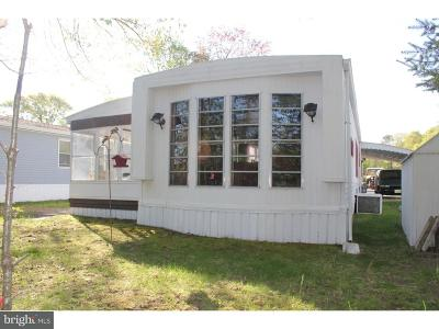 Buena Single Family Home For Sale: 163 Country Lane