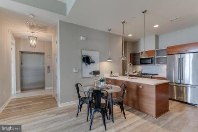 Reston, Herndon Condo For Sale: 12025 New Dominion Parkway #222