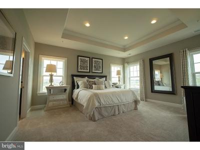 Townhouse For Sale: 1 Cliff Lane