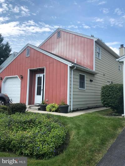 Harrisburg Single Family Home For Sale: 2228 Highland Circle