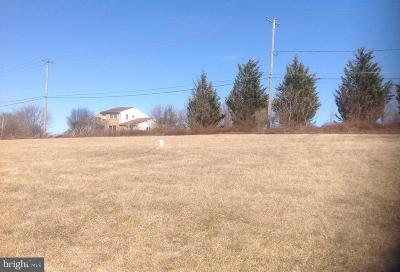 Harford County, Howard County Residential Lots & Land For Sale: 4116 Graceton Road