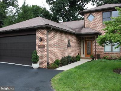 Harrisburg Condo For Sale: 4041 Greystone Drive