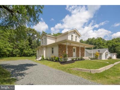 Waterford Twp Single Family Home For Sale: 2055 Hendricks Avenue