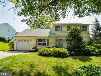Holland Single Family Home For Sale: 98 Heather Valley Road
