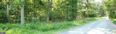 Stafford Residential Lots & Land For Sale: 66 Hidden Lake Dr E