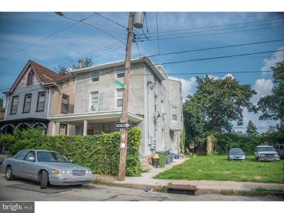 Germantown Multi Family Home For Sale: 168 E Herman Street