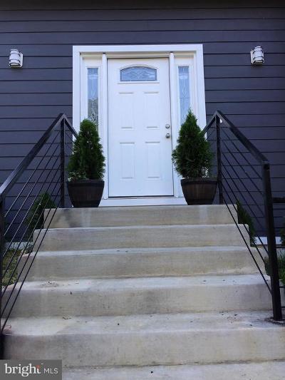 Arlington Single Family Home For Sale: 5005 11th Street S