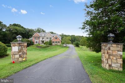 McLean Single Family Home For Sale: 1171 Windrock Drive
